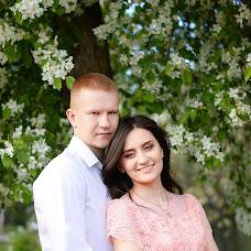 Wedding photographer Olga Keller (evangelij). Photo of 12.06.2017