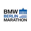 BMW BERLIN-MARATHON icon