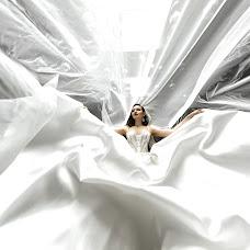 Wedding photographer Viktoriya Pasyuk (vpasiukphoto). Photo of 18.05.2018