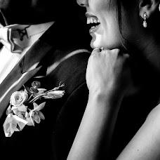 Wedding photographer Uriel Coronado (urielcoronado). Photo of 02.05.2016