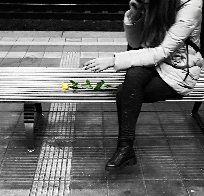 Appuntamento al buio di Massimo_Vitellino