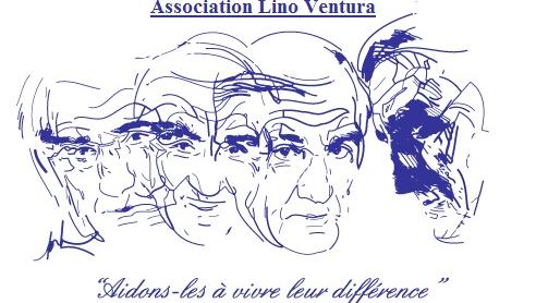 Association Lino Ventura
