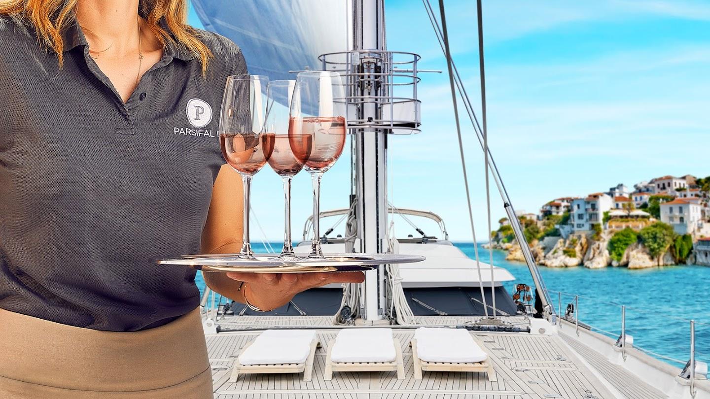Watch Below Deck Sailing Yacht live