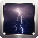Thunder and Rain Sounds icon