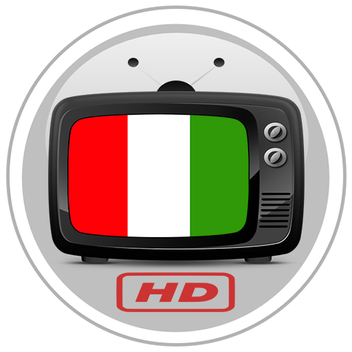 USA TV All Channels in HQ - Apps on Google Play | FREE