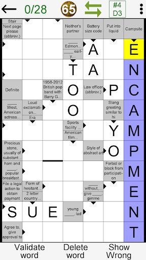 Word Games filehippodl screenshot 4
