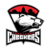 Charlotte Checkers App