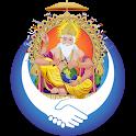 Vishwakarma Connect icon