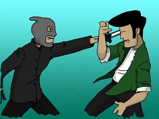 Defend against stabbing 4.jpg