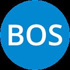 Jobs in Boston, MA, USA icon