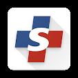Farmacia Si.. file APK for Gaming PC/PS3/PS4 Smart TV
