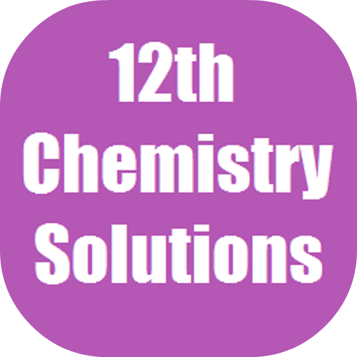 Chemistry Answers 12 for NCERT - Apps on Google Play
