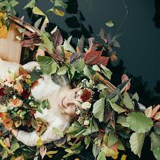 Wedding photographer Evgeniy Karimov (p4photo). Photo of 03.10.2017