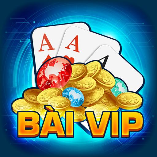 BaiVip Club
