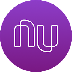 Nubank latest download directly