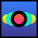 Ruvom - Icon Pack icon