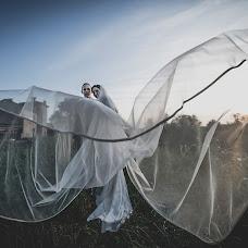 Wedding photographer Frank Catucci (FrankPhoto). Photo of 15.06.2018