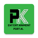 PK Portal Pakistan icon