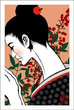Photo: 『NEW YEAR』想い /2006