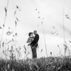 Wedding photographer Pasquale De ieso (pasqualedeieso). Photo of 13.03.2016