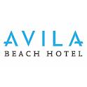 Avila Hotel icon