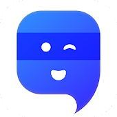 Realis - Ask Friends & Get Anonymous Answers