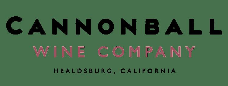 Logo for Cannonball Cabernet Sauvignon