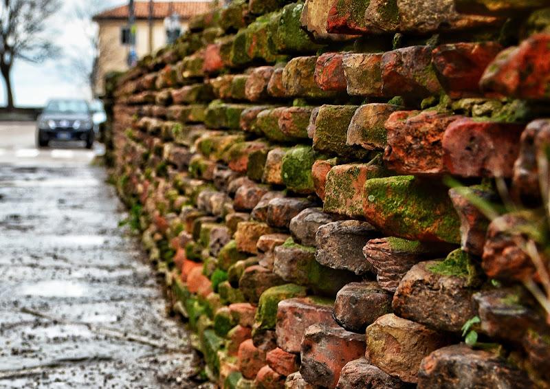 Bricks di ©Kikuz