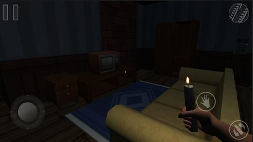House Escape 3D 2019 2.2 de.gamequotes.net 1