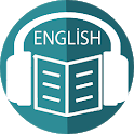 English Listening to speak more fluently icon