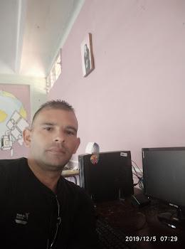 Foto de perfil de yeisnel