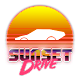 Sunset Drive Download on Windows