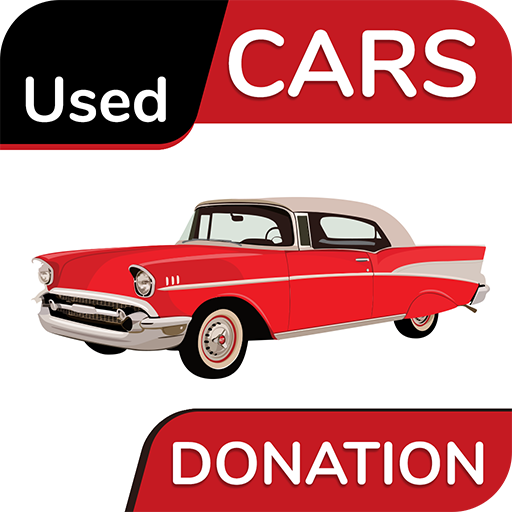 Used Cars Donation file APK for Gaming PC/PS3/PS4 Smart TV