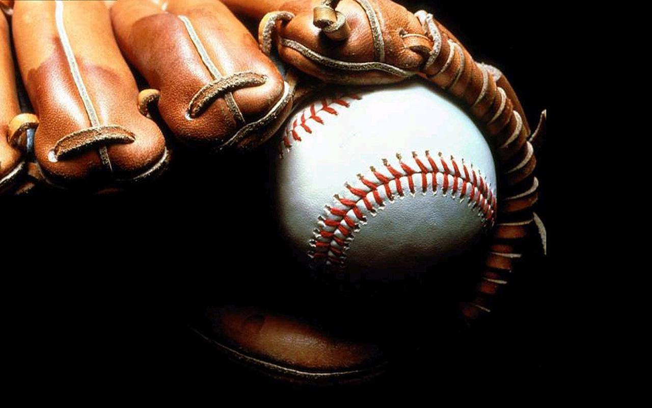 baseball hd wallpapers android apps on google play