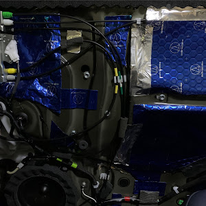 エスクァイア ZRR80Gのカスタム事例画像 たかちゃんさんの2020年11月18日09:36の投稿