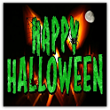 Spooky Halloween Wallpapers icon