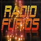 Download Rádio Furios For PC Windows and Mac