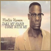 Take My Hand (Come with Me)