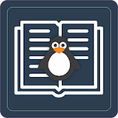 Linux Manual Pages