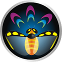 Adventures of Beetles 1.1 icon