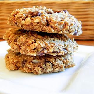The Ultimate Gluten-Free Breakfast Cookie Recipe