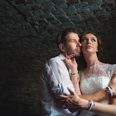 Свадебный фотограф Тимур Гулиташвили (ArtTim). Фотография от 15.10.2015