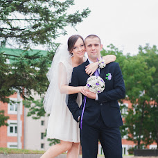 Wedding photographer Rita Kononova (RWho). Photo of 08.09.2015