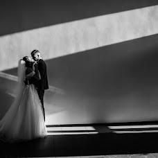 Wedding photographer Artem Policuk (id16939686). Photo of 17.09.2019