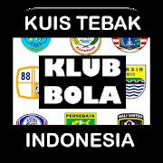 Kuis Tebak Klub Bola Indonesia