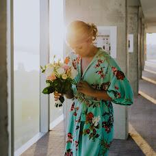 Wedding photographer Alan Sarco (alansarco-ft). Photo of 20.02.2018