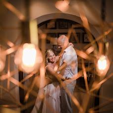 Wedding photographer David Rangel (DavidRangel). Photo of 13.11.2017
