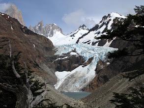 Photo: Piedra Blanca