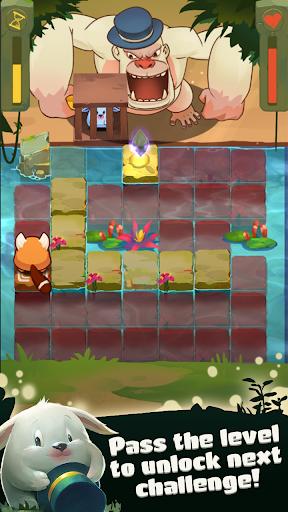 Puzzle Wonderland 1.0 screenshots 4
