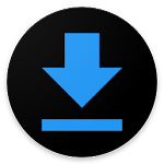 DOWNLOAD MANAGER 3.1.0